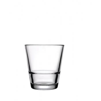 Sklenice GRANDE 0,31 52060 Whisky