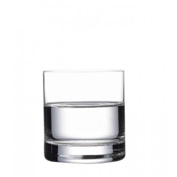 ROCKS-S 64014 0,29 whisky F&D