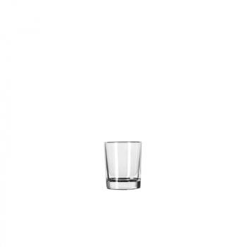 Sklenice GLADKY 0,25 02c1021 Whisky