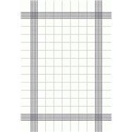 Ubrousek PREMIUM 38X54 TOWEL Ubrousek GRE