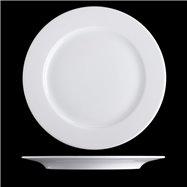BASIC talíř mělký 31cm