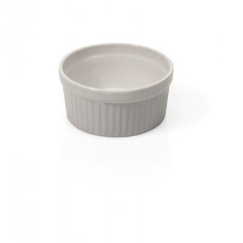 Miska zapékací prům 9 cm porcelán