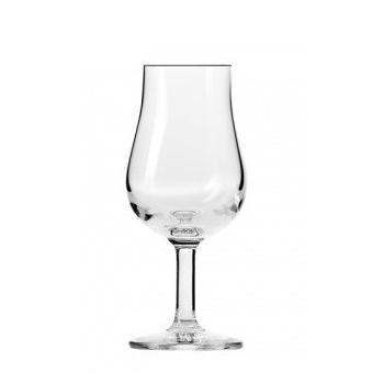 Degustační pohár na rum 0,1L