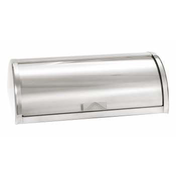 Rolltop poklice pro Chafing