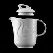 MEL konvice káva 30 cl + víčko