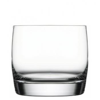 ROCKS-B 64023 0,44 whisky F&D