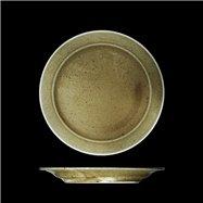 COUNTRY RANGE talíř mělký 19cm