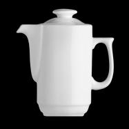 PRAHA konvice káva 115cl +...