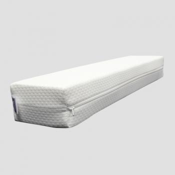 Přídavný kus k hotelové matraci - výška 10 cm
