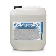 Dezinfekční čistící prostředek Air 250, 5 l