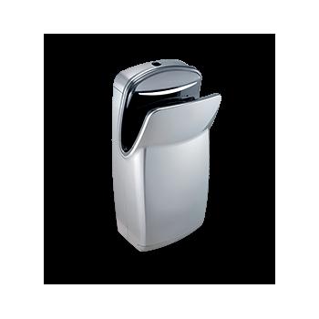 Osoušeč rukou ECOSTEP R1.1 - stříbrný