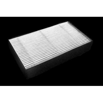 Náhradní HEPA Filtr do osoušeče rukou R1.1