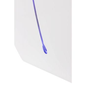 Vysoušeč rukou Jet Dryer COMPACT, bílý