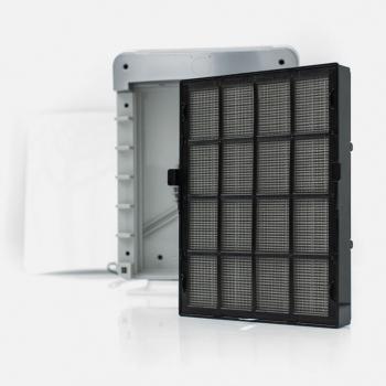 Kombinovaný filtr do IDEAL AP 30 (HEPA + Karbon)
