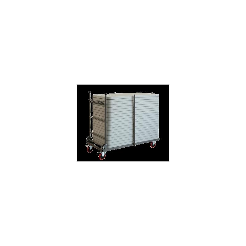 Transportní vozík Ltrolley