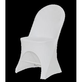 Stretch potah na židli Alexandra