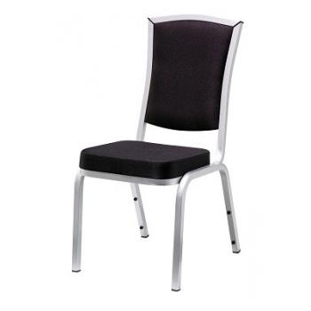 Banketová židle AMBASSADOR