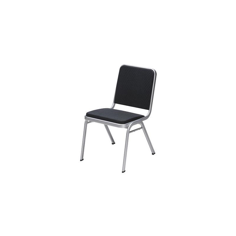 Banketová židle BUSTER