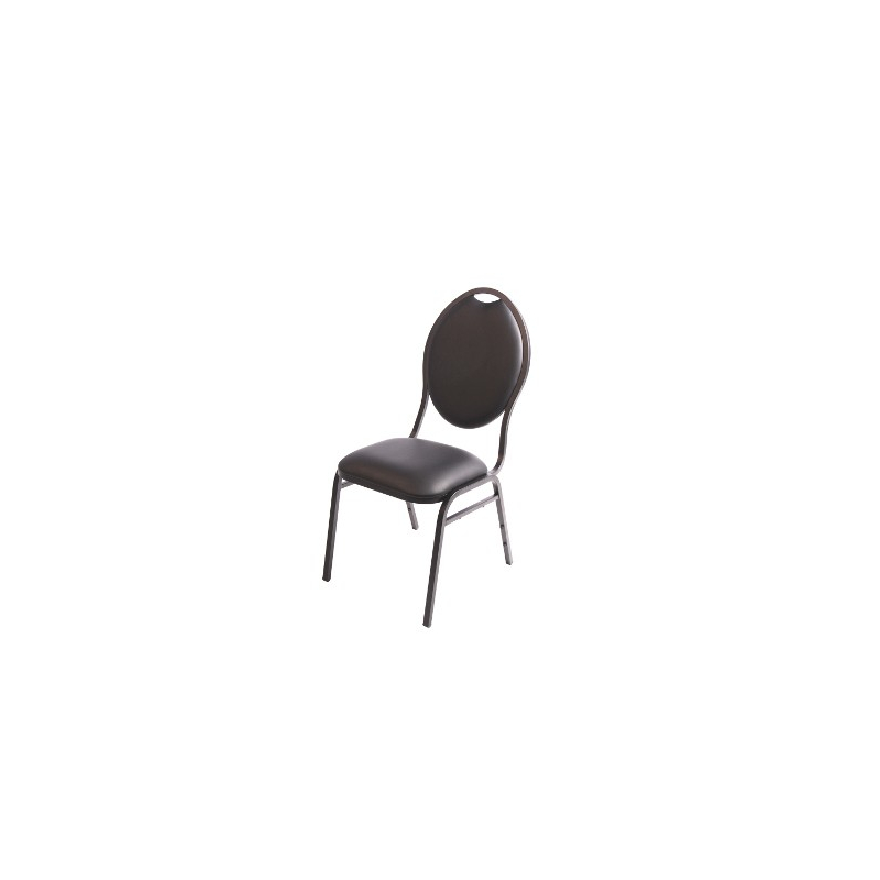 Banketová židle PEARL