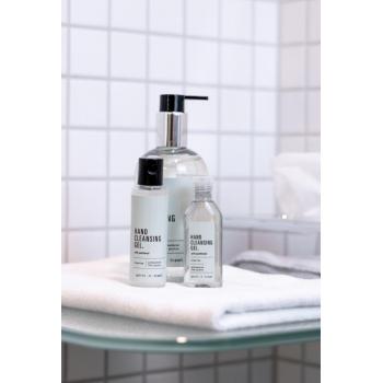 Dezinfekční čistící gel Spirit of Travel, 50 ml