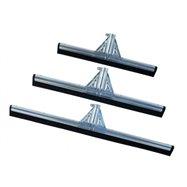 Zesílené podlahové stěrky - různé velikosti