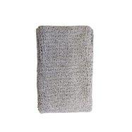 Úklidový návlek na ruku (rukavice) - mikrovlákno melír - xm10mlik