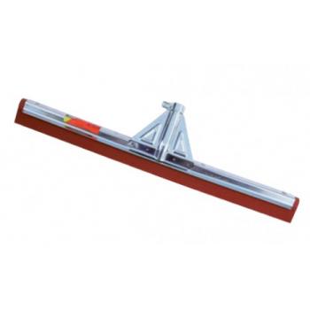 Zesílená podlahová stěrka 55 cm (odolná na mastnoty - kuchyně, autoservisy, dílny)