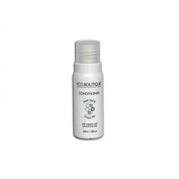Vlasový kondicionér ve flakonu, 30 ml