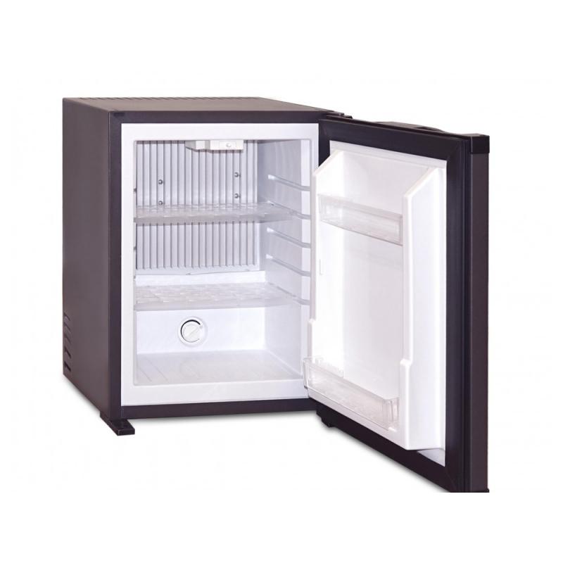 Minibar 30 Absorp NEW