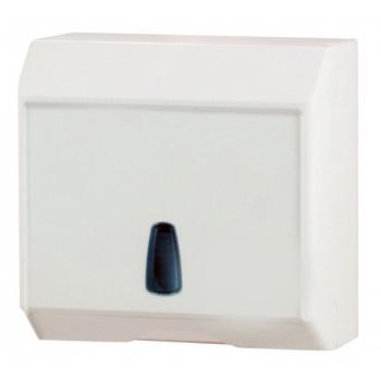 Zásobník papírových ručníků B534