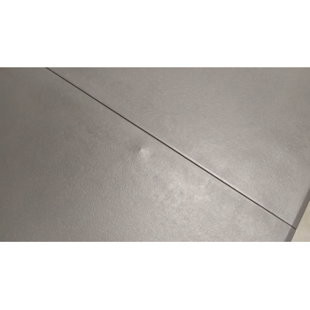 Cateringový stůl ZOWN SHARP - NEW, 182 x 76 cm se skládací deskou stolu