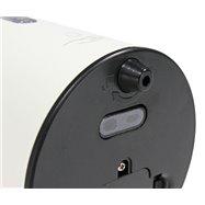 Automatický dávkovač pěnového mýdla Donner ROUND (Foam) Bílý Kov