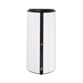 Automatický dávkovač desinfekce nebo tekutého mýdla Donner DROP (Gel) Bílý ABS plast