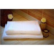 Ručník 50 x 100 cm, 480 g/m², hladký