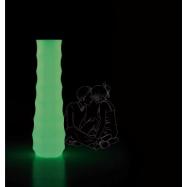 Svítící váza ROO LUMI LIGHT