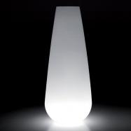 Svítící váza BUBA LIGHT