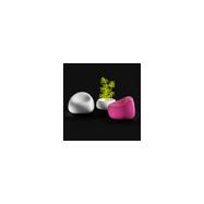 Venkovní květináč T Ball