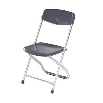 Exklusivní skládací židle BLITZ