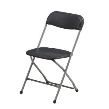 Skládací židle EUROPA EXTRA