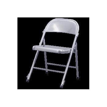 Skládací židle Boston K-chair
