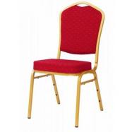 Banketová židle ALICANTE Standart Line ST220