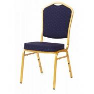 Banketová židle ALICANTE Standard Line - model ST370