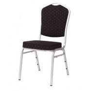 Banketová židle ALICANTE Standard Line - model ST390