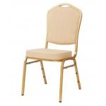 Banketová židle ALICANTE Standard Line - model ST314 - ideální židle pro svatební hostiny