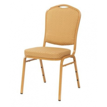 Banketová židle CROSS
