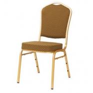 Banketová židle Standard Line ST633