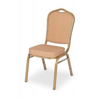 Banketová židle ROCK