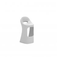 Barová stolička AMELIE SIT UP