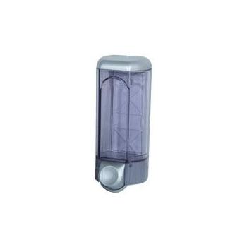 Dávkovač mýdla B562b