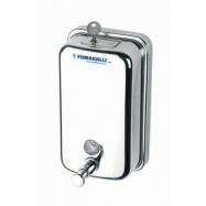 Dávkovač mýdla BLUE LINE SOAP C7002c